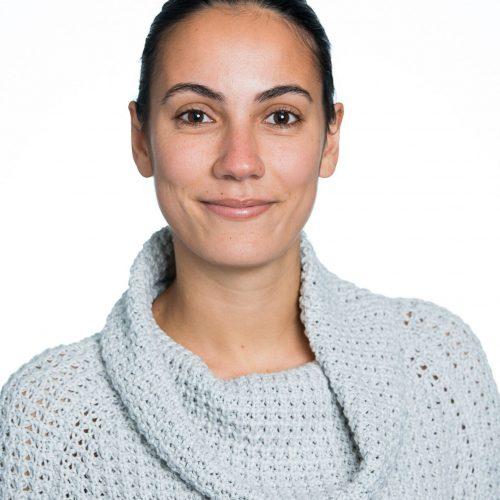 Karine Manera