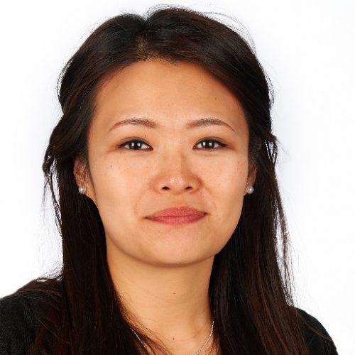 Angela Ju