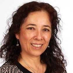 Pamela Lopez-Vargas